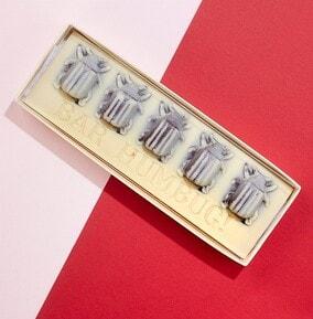 Chocolate Bar Humbug