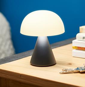 Lexon - Mina M Portable LED Lamp