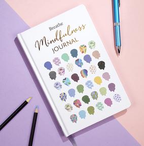 Mindfulness Journal