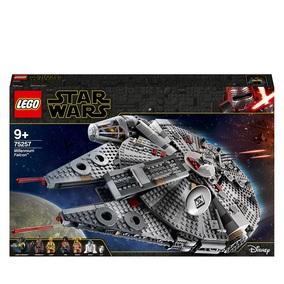 LEGO Star Wars Large Millennium Falcon