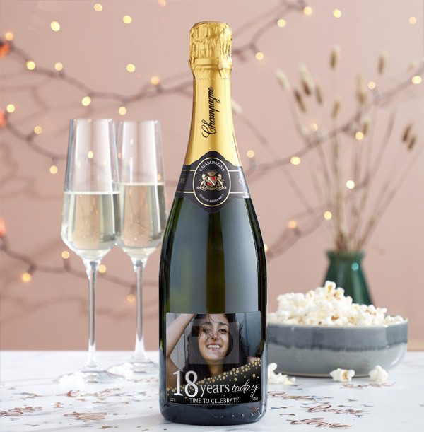 18 Today Photo Upload Champagne