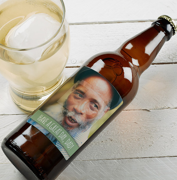 Great Day Father's Day Multi Pack of Medium Cider