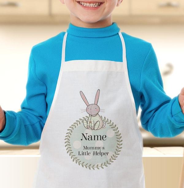 Mummy/'s Helper Kids T-Shirt